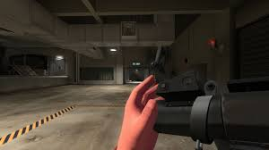 Halloween Spells Tf2 Glitch by Pre Law Update Rocket Launcher Animations Team Fortress 2 U003e Skins