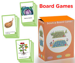 Ecosystem For Kids Science Activities 1st To 5th Grades