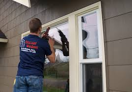 Backyards Eugene Door Repair And Window Installers Installer
