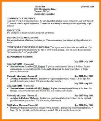 Good Resume Sample For College Studentexamples Of Student Resumes Z0vkme0exo Samples Students Templates
