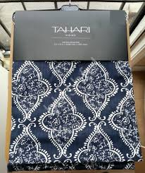 Tahari Home Curtain Panels by Coffee Tables Ikea Panel Curtains Light Blue Curtains Royal Blue