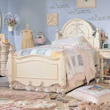 Atlantic Bedding And Furniture Fayetteville by Lea Industries Jessica Mcclintock Romance Full Size Panel