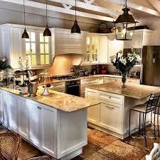 Beautiful Woodhousekitchens Kitchen Design Done In Johannesburg Southafrica Architecture Stylehellip
