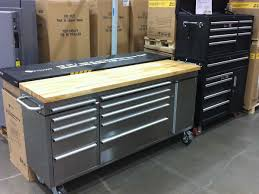 What Type Of Tool Chest Do You Need? Truck Bed Tool Chest Archdsgn Titan Box 32 In Poly Storage Chesttt288000 The Accsories Inc 24 Alinum Pickup Trailer Underbody Dee Zee Utility Free Shipping Its True There Is Chest Under Icecream Truck Fortnitebr Shop Boxes At Lowescom What Type Of Do You Need Delta 61 Champion Gearlock Full Size Bright13500 Black Steel Organizer Flatbed Bedding Design Photo Gallery Unique Diamond Plate
