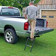 F150 Truck Bed Accessories New Rollbak G2 Retractable Tonneau Cover ...
