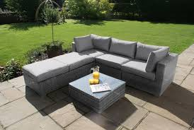 rattan outdoor furniture for your durable furniture home decor