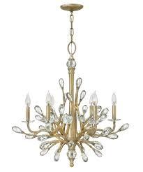 chandelier chandelier light bulbs chandelier l shades led