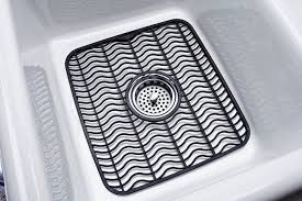 Rubbermaid Small Sink Protector by Kitchen Accessories Silicone Sink Mat Large Gallery With Kitchen