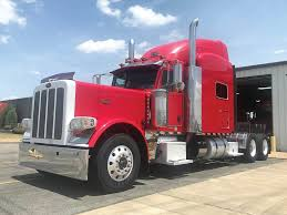 2013 Peterbilt 389 Sleeper Semi Truck For Sale | Tunica, MS ... Truck And Trailer Auction In Oskaloosa Kansas By Purple Wave Russell World Auctions Wta_auctions Twitter 18 Wheelers For Sale New Car Models 2019 20 1999 Kenworth W900l Semi Truck Item H4560 Sold August 1 Transport Trucks Trailers Buy Tractor For Jamaica Heavy Duty Online Key Auctioneers Brakpan Gauteng Plant The Auctioneer
