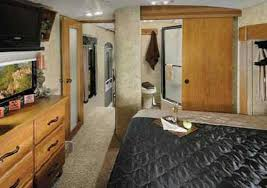 Montana Fifth Wheel Floor Plans 2004 by Keystone Montana Fifth Wheel Interior 7 Jpg