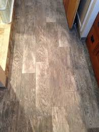 6x24 Wood Tile Patterns by Ragno Barnwood Ash 6x24 Glazed Porcelain Wood Look Floor And Wall