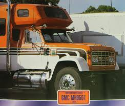The World's Most Recently Posted Photos Of Gmc And Vrachtwagen ... Hot Wheels Chevy Trucks Inspirational 1970 Gmc Truck The Silver For Gmc Chevrolet Rod Pick Up Pump Gas 496 W N20 Very Nice C25 Truck Long Bed Pick Accsories And Ck 1500 For Sale Near O Fallon Illinois 62269 Classics 1972 Steering Column Fresh The C5500 Dump Index Wikipedia My Classic Car Joes Custom Deluxe Classiccarscom Journal