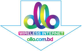 Tech NEWS And REVIEWS: Ollo - Another 4G WiMax Service Provider In BD User Account Voipreview 11 Best Voip Mobile Providers Images On Pinterest Amazoncom Magicjack Express Digital Phone Service Includes 3 Tech News And Reviews Ip To Call Termination In Vsr System How Create New Reseller Level2 Or Level Google Pixel 2 Xl Review Still Great Even With A Subpar Display Samsung Smti6020 From 200 Pmc Telecom Ollo Another 4g Wimax Service Provider Bd Itp Bajacross Page Polaris Atv Forum The 25 Voip Phone Ideas Hosted Voip