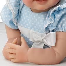 Ugly Baby Girl Wwwmiifotoscom