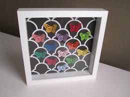 Fabulous Handmade Decorative Items Home Decoration Design Ideas