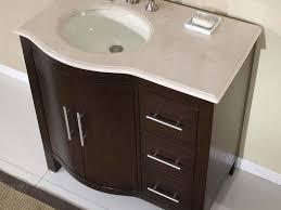 bathroom the pace plantation series 48 x 21 vanity with drawers at