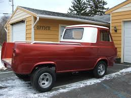 Ford Econoline Truck For Sale | All New Car Release Date 2019 2020 Econoline Truck For Sale Best Car Reviews 1920 By 1966 Ford For Sale 2212557 Hemmings Motor News Used 2012 In Pinellas Park Fl 33781 West 1962 Pick Up 1963 Pickup On Bat Auctions Sold Salvage 2008 Econoline All New Release Date 2019 20 2011 Highland Il 60035 Hot Rod Network Classiccarscom Cc1151925 Find Of The Day 1961 Picku Daily