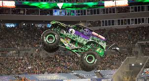 Anaheim, CA - February 10, 2018 - Angel Stadium Of Anaheim | Monster Jam Monster Jam Photos Anaheim 1 Stadium Tour January 14 2018 Monster Jam Returns To 2017 California February 7 2015 Allmonster Truck Trucks Tickets Buy Or Sell 2019 Viago I Went In And It Was Terrifying Inverse Making A Tradition Oc Mom Blog Crushes Through Angel Stadium Of Anaheim Mrs Kathy King At Angel Through 25 To Crush Macaroni Kid