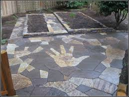Menards Patio Paver Kits by Patio Designs With Holland Pavers Patios Home Decorating Ideas