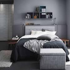 25 schlafzimmer bank ikea interior design ideen für ihr