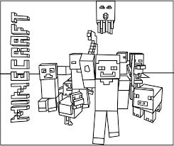 Minecraft Story Mode Black Screen