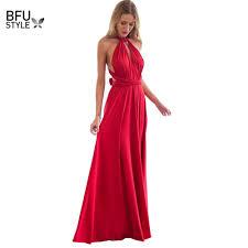 online buy wholesale maxi long dress from china maxi long dress