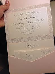 Paper source Wedding Invitations Unique Brooches New Invitation
