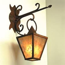 Mica Lamp Company Sconce by 44 Best Cottage Lighting Images On Pinterest Cottage Lighting