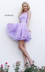 best 25 lilac dress ideas only on pinterest purple eyeshadow