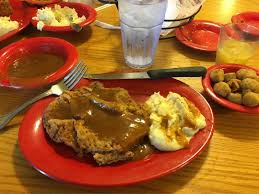 Should You Dine At Applewood Farmhouse Restaurant? Applewood Farmhouse Restaurant The Apple Barn Cider Mill General Store In Seerville Tn Island Tiki Pigeon Forge Pinterest Baked Dumplings Tempting Recipes 5 Places To Visit In Tennessee Review Of And By Local Expert Christmas Candles At The Home Facebook Comfort Inn Valley Bookingcom Butter Jams To Make Moiest Fresh Apple Cake Fritter Waffles Life Love Good Food