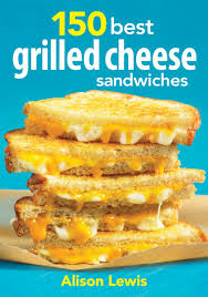 150 Best Grilled Cheese Sandwiches: Alison Lewis: 9780778804123 ... 150 Best Grilled Cheese Sandwiches Alison Lewis 90778804123 20 Of Dallass Greatest Thrillist Names Coeur Dalenes Meltz Extreme A Top Funky Polkadot Giraffe Gourmet Food Trucks At The Oc Truck Fare The Indiego Equity Crowdfunding Ldon Pvgs Breakfast Club Bring Cheesy Goodness To Warz Menu Original Home Happy Hour Honeys Boston Roxys Top 7 In Austin Grilled Cheese Sandwiches Los Angeles
