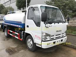 New Designed 3000L 5000L Ghana Market ISUZU NKR Water Truck Tanker ... Used Lpg Tanker Sales Road Tankers Northern Widely Waste Water Suction Truckvacuum Pump Sewage 1972 Ford Lts8000 Truck For Sale Seely Lake Mt John Used Tanker Trucks For Sale Petroleum Tanker Trucks Transcourt Inc New And Fuel Trucks For By Oilmens Tanks Sun Machinery Recently Delivered Er Equipment Dump Vacuum More Sale Transfer Trailers Kline Design Manufacturing Mack Water Wagon 6979