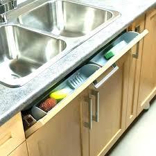 rangement pour tiroir cuisine organiseur de tiroir cuisine rangement tiroir cuisine ikea