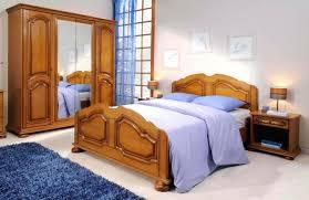 placard chambre à coucher placard chambre a coucher impressionnant modele armoire de chambre
