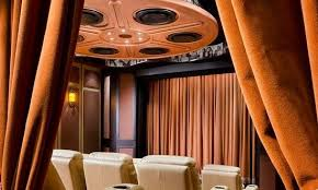 Sound Dampening Curtains Toronto by Sound Absorbing Curtains Curtain Design Ideas