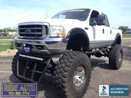 Awesome Awesome 2003 Ford F-250 Lariat HUGE MONSTER TRUCK, 4X4, Gas ... 7 Of Russias Most Awesome Offroad Vehicles 4x4 Trucks Huge 4x4 For Sale Classic Chevrolet New Used Dealer Serving Dallas Huge Sale On Trucks Junk Mail The Plushest And Coliest Luxury Pickup 2018 Our In Boksburg Dont Miss Out Opening Near You Lifted Phoenix Az Peterbilt Huge Sleeper Biggg Trucks Pinterest Decorating Suvs Cars For In Manotick Myers Dodge Ari Legacy Sleepers