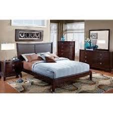 spiga bedroom set deep