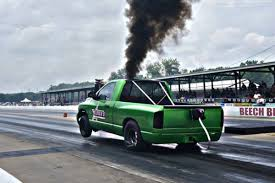 Event Alert: Florida TruckFest At Bradenton Motorsports Park Scheid Diesel Extravaganza 2016 Outlaw Super Series Drag Boom Compound Turbo Monster Engine Explodes On Racing Indusialracetruck Starlite Two Built 59 Cummins Trucks Race Youtube Racetruck Detroit Team Ome Wout 2017 Truckrace Come See Lots Of Fun Gallery Truck News Pro Android Apps On Google Play Epa Out Bounds Cars And Now Illegal Banks Power Semi Freightliner Pikes Peak Powells