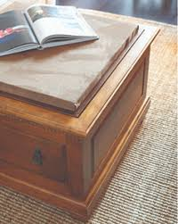 pdf diy titanic deck chair plans free download toy box wood plans