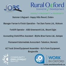 Workinoxford Hashtag On Twitter Wkinoxford Hashtag On Twitter Asda Home Shopping Your Commercial Drivers License An Investment In Future Entrylevel Truck Driving Jobs No Experience Driver Jobs Wilsons Lines Careers Transportation Kc Driver Godfrey Trucking Ready Mix Concrete Truck Drivers Need The Review Newspaper Ft