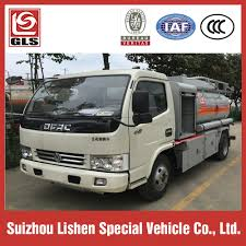China Small Oil Bowser Fuel Tanker Mobile Fuel Truck For Sale ... 2006 Chevrolet Silverado 427 Concept History Pictures Sales Value China 42 Small Green Spray Water Tank Truck With Fog Gun For Sale Slide In Campers For Trucks Torino Italy February 4 2018 Stock Photo Royalty Free Used Freightliner Arrow Used Small Trucks Whosale Aliba New The Ultimate Buyers Guide Motor Trend Vintage Based Camper Trailers From Oldtrailercom By Owner Near Me F Ton Pickup Mint Xx 1990 Toyota Overview Cargurus Wkhorse Introduces An Electrick To Rival Tesla Wired