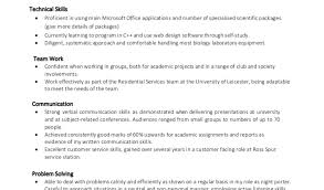 Cool Resume Template Listening Skills About Based Rh Krida Info Examples And