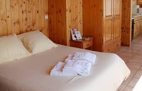 chambre d hote dans le doubs chambres d hôtes pays horloger en hiver haut doubs franche