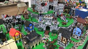 lego siege social can you find it lego siege the castle moc