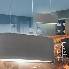 design pendelle hängeleuchte esszimmer len wohn zimmer