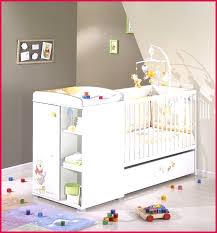 chambre tinos autour de bébé tour de lit autour de bébé 22759 chambre winnie autour de bebe