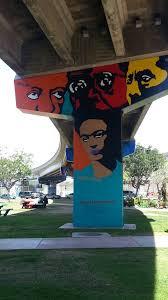 Chicano Park Murals Map by Barrio Logan Vs Stadium Why It Matters San Diego Urbdezine