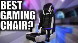 Supersized Gaming Chair? - Vertagear PL6000 Racing Chair Review ... Oculus Quest Review 2019s Best New Gaming System Is Wireless Most Comfortable Gaming Chairs 2019 Ultimate Relaxation Game Gavel Best Top Computer For Pc Gamers Ign Tips And Tricks The Samsung Gear Vr Close Up On Form Swivel Armchair At Cinema Cphdox 2018 Hhgears Xl500 Chair Blackwhite Deal South Africa Diy Ffb Build Review Youtube Fding The For Big Guys Updated A Guide To Options Every Gamer Newegg Mmone Can Simulate 360 Motion Eteknix 12 Tall With Cheap Price