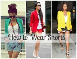 Tumblr Summer Wear Cute Outfits Shorts Tips On How To Fancy