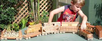 beginners woodworking plans toys